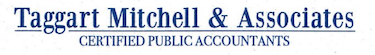 Taggart, Mitchell & Associates PC