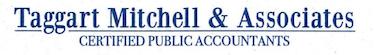 Taggart, Mitchell & Associates PC